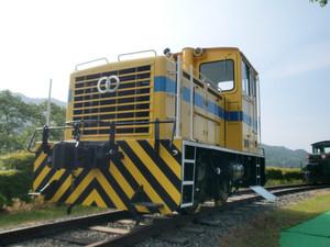 Cimg4324