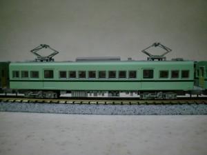 Cimg4335