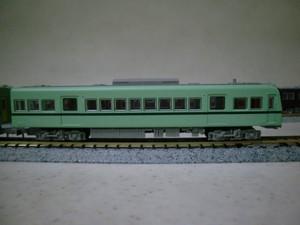 Cimg4336