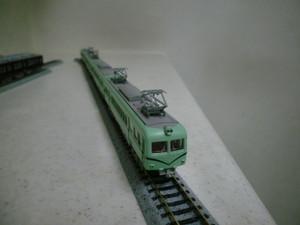Cimg4337