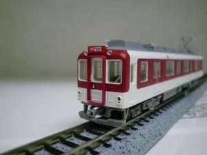 Cimg4359_2