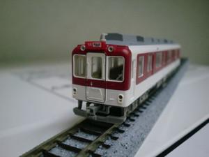 Cimg4364