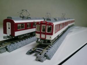 Cimg4347
