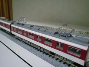 Cimg4358