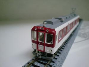 Cimg4361