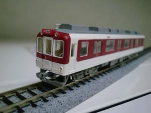 Cimg4365