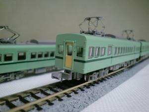 Cimg4369