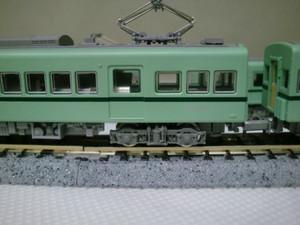 Cimg4373