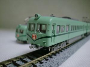 Cimg4374