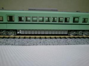 Cimg4376