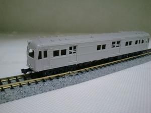 Cimg4382