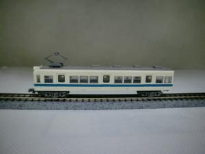 Cimg4384