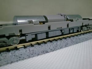 Cimg4386