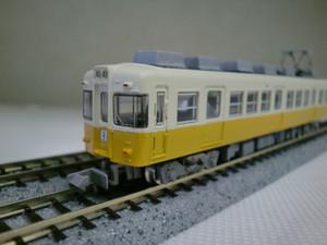 Cimg4387