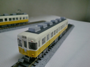 Cimg4394
