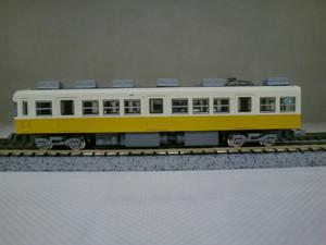 Cimg4395