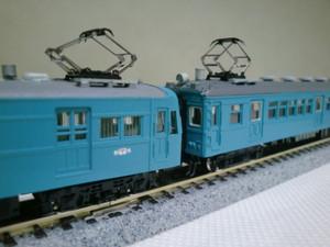Cimg4412