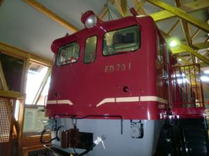 Cimg4446