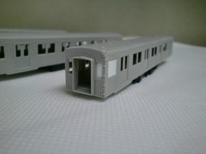 Cimg4516