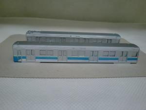Cimg4531