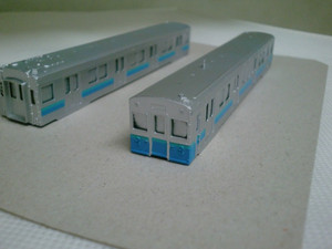 Cimg4532