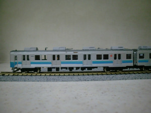 Cimg4536