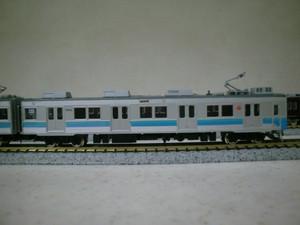 Cimg4538