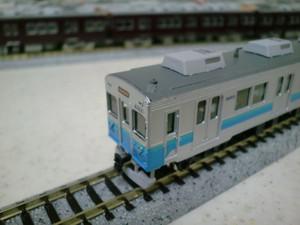 Cimg4539