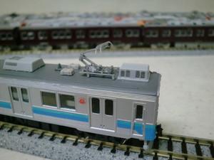Cimg4542