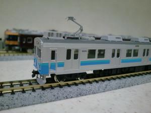 Cimg4546