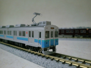 Cimg4554