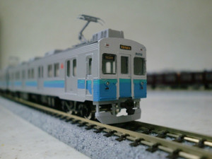 Cimg4561_2