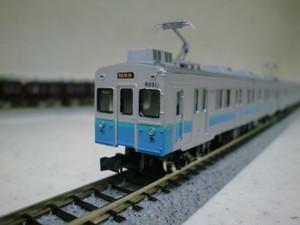 Cimg4564