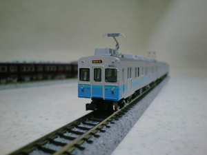 Cimg4565
