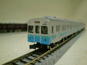 Cimg4566