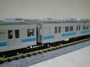 Cimg4568