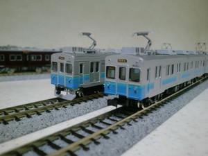 Cimg4569