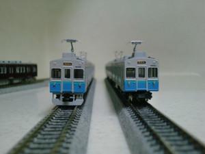 Cimg4577