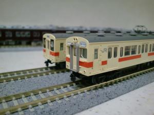 Cimg4737