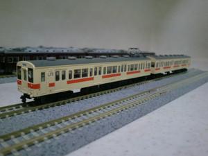 Cimg4742