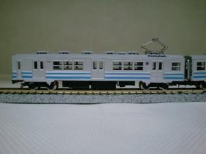 Cimg4770
