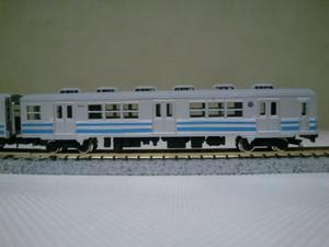 Cimg4771