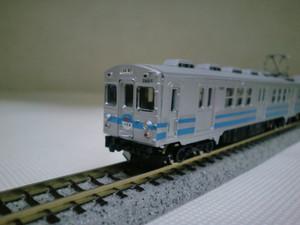 Cimg4774_2