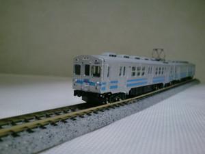 Cimg4767