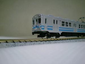 Cimg4769