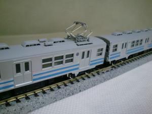 Cimg4772