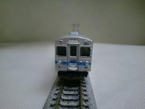 Cimg4773