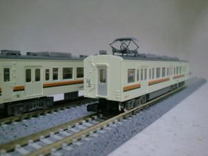 Cimg4787