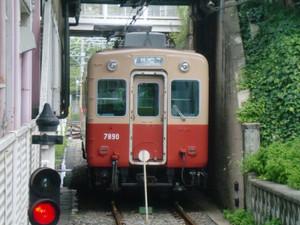 Cimg4820
