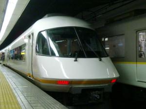 Cimg4806